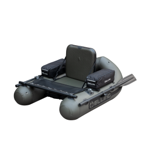 Belly Boat Optimus 1