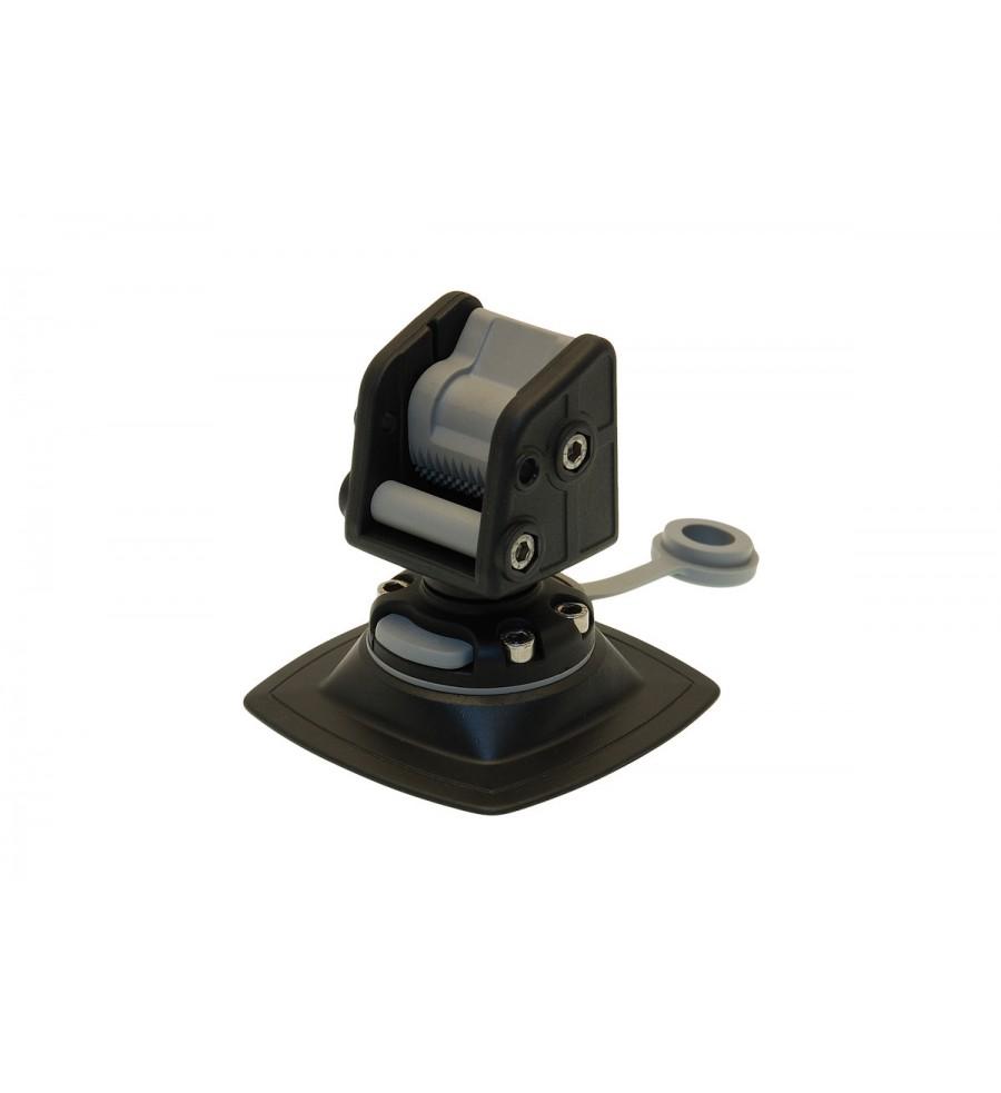 Suport de ancorare pentru instalare pe o placă pneumatica (ALp002)