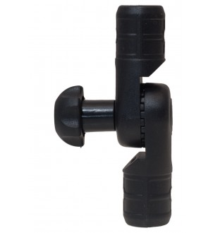 Tt223 Articulatie basculanta pentru tevi Ø 22, 29 mm