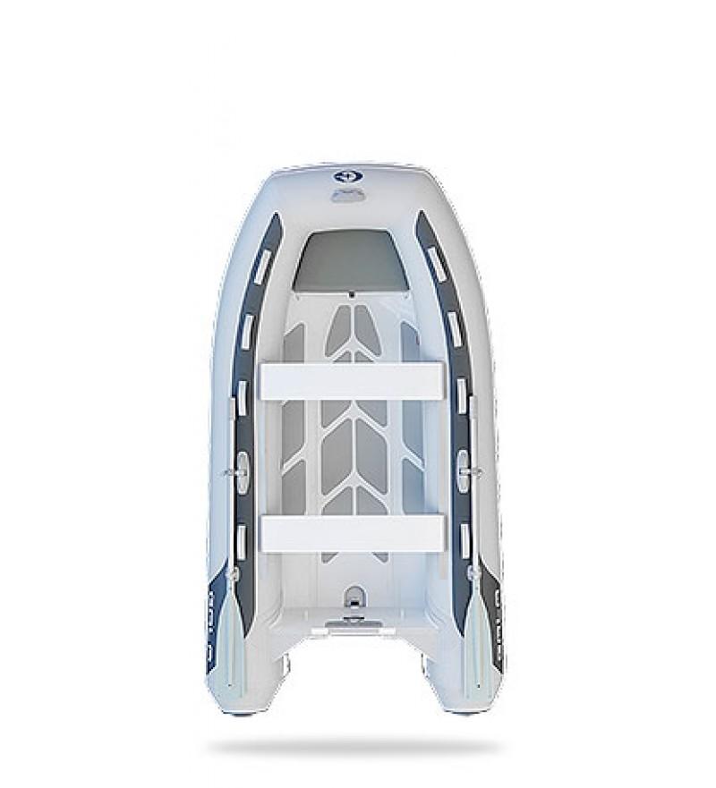 Atlantis Lite A300D