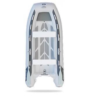 Atlantis Lite A360D