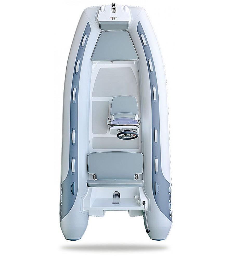 Atlantis DeLuxe A400L