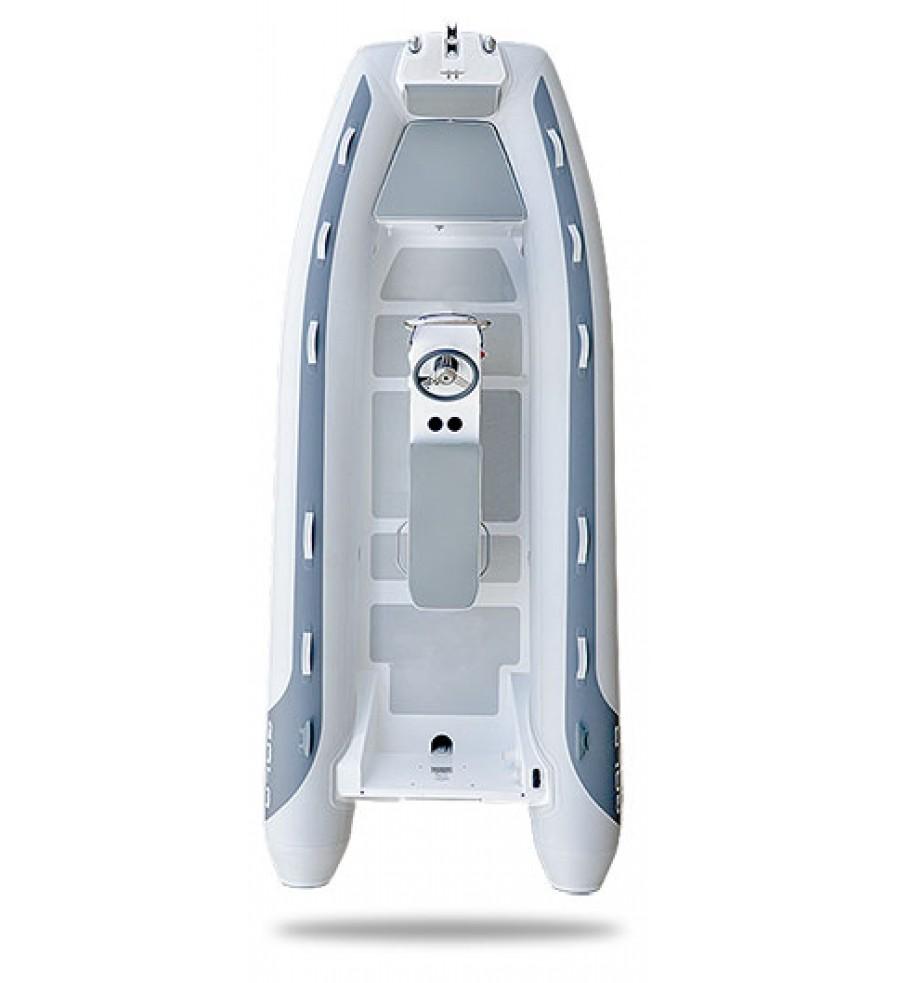 Atlantis Sport A500S