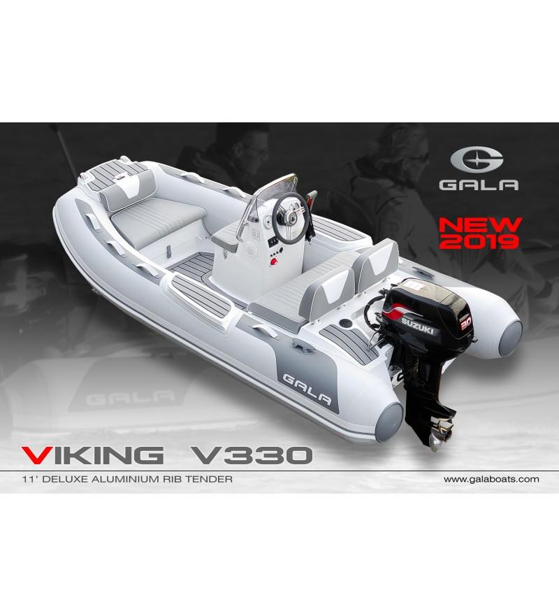 Viking V330