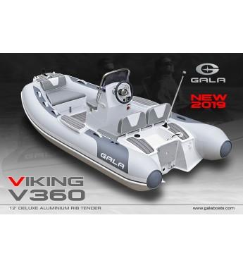 Viking V360