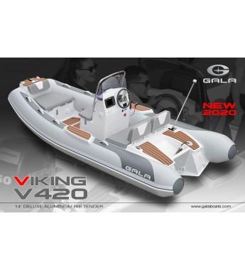 Viking V420