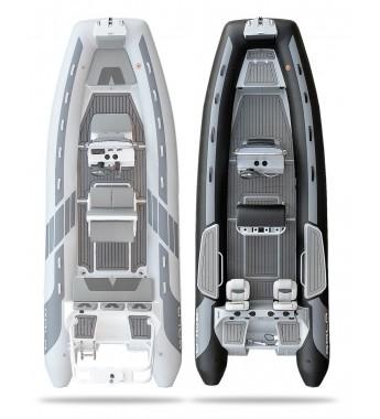 Viking V650/V650F