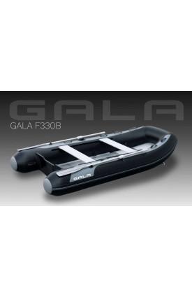 Barci pneumatice GALA