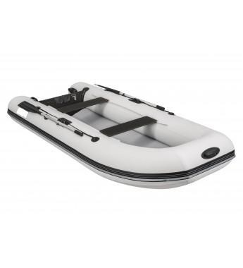 ELLING Gidra 340K - Barca pneumatica cu podina Aideck si chila tip ,,hidro-ski,,