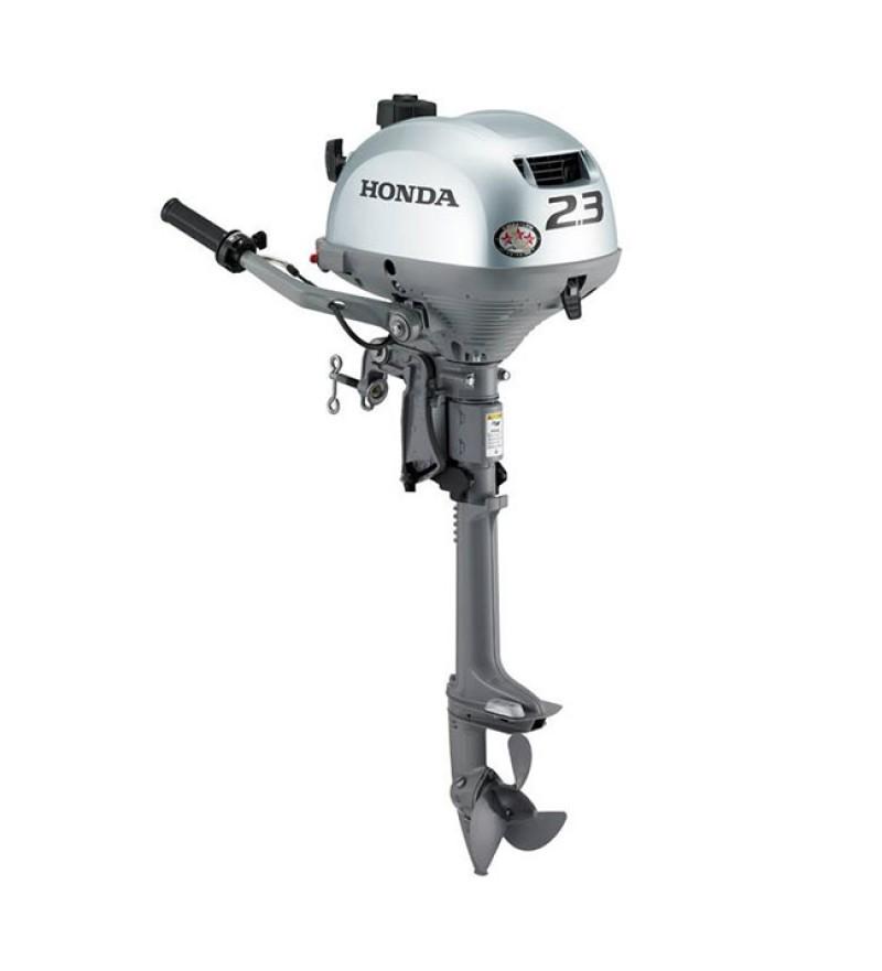 Honda BF2.3 SCHU