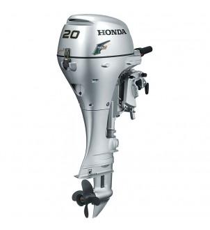 Honda BF20 LRTU