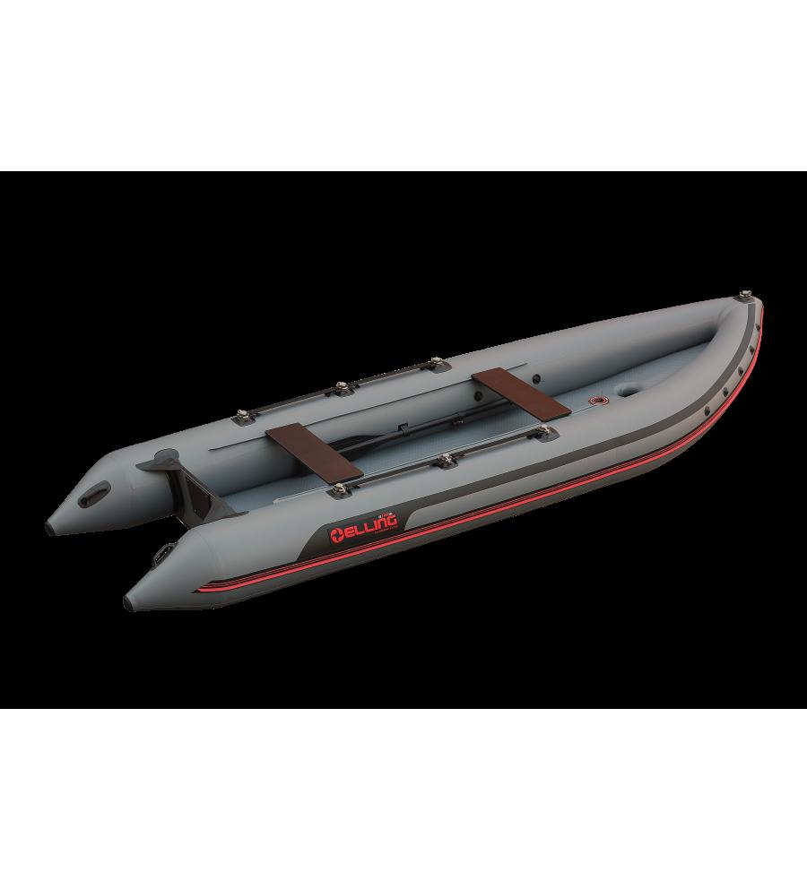 Kardinal 430SL