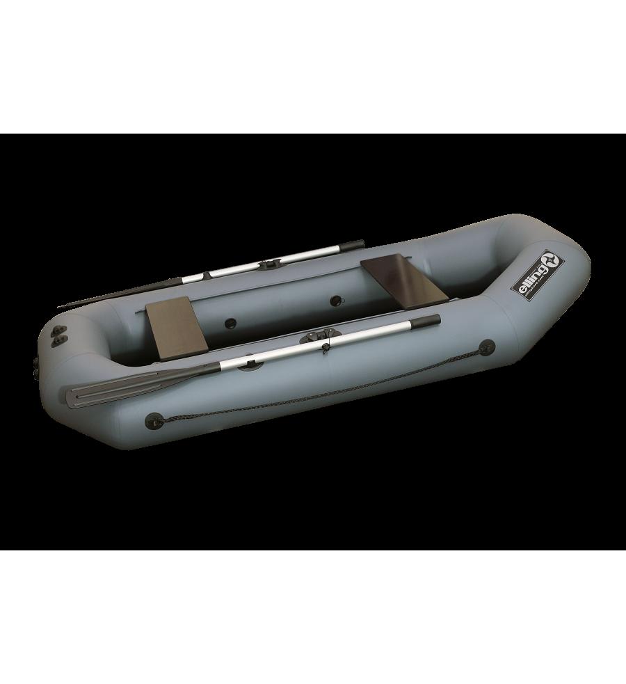Navigator 270