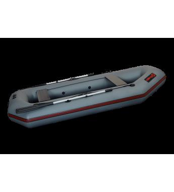 Navigator 280