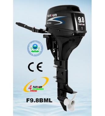Parsun F9.8 BMS