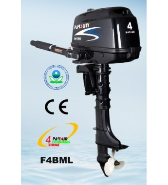 Parsun F4BML