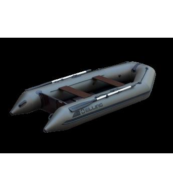 Patriot 290K
