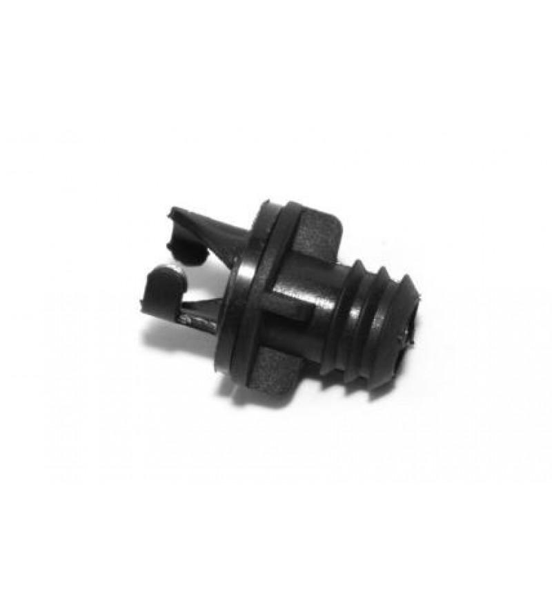 Adaptor pompa Borika
