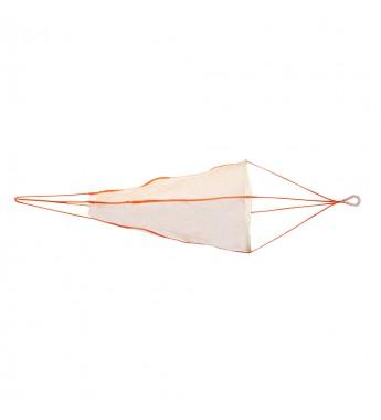 Ancora plutitoare ( parasuta ) 330 x 1350mm