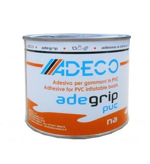 Adeziv PVC