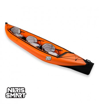 Neris Smart 3