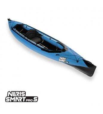 Neris Smart PRO S 1