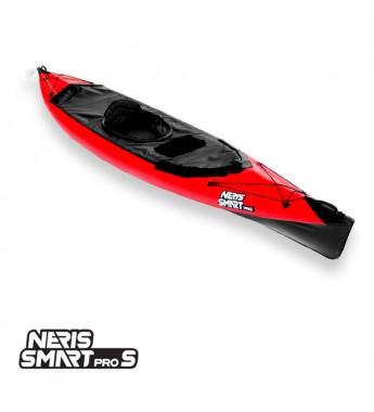 Neris Smart PRO S 2