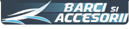Barci si Accesorii